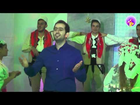 Artan Jusufi - Sonte! TV GURRA 2016