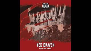 Guru Dynamite- Wes Craven Audio Video