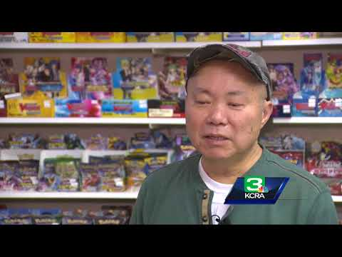 30 years later: Sacramento comic book store to close