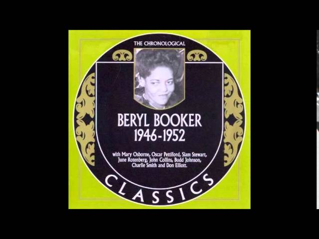 beryl-booker-that-old-black-magic-bouquiniste