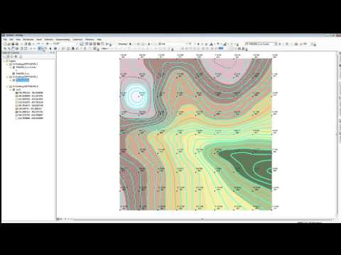 arcgis 10.2 tutorial pdf
