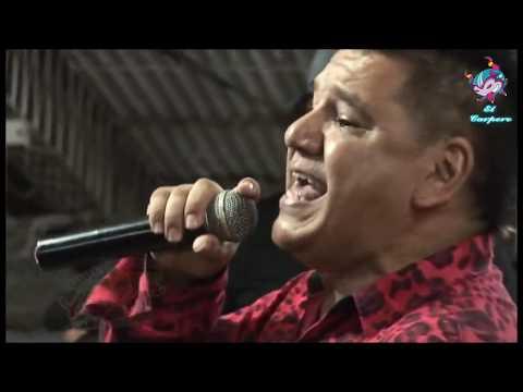LIBERA2 | SHOW EN VIVO | FANTASTICO YONAR | DVD HD | CARNAVAL