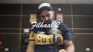 Filhaal 2 Cover Mohabbat Song By SONU MAKAN | SM Music Records | Jaani | B Praak