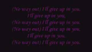Taking Back Sunday- Bonus Mosh Pt. 2 w/ Lyrics Mp3