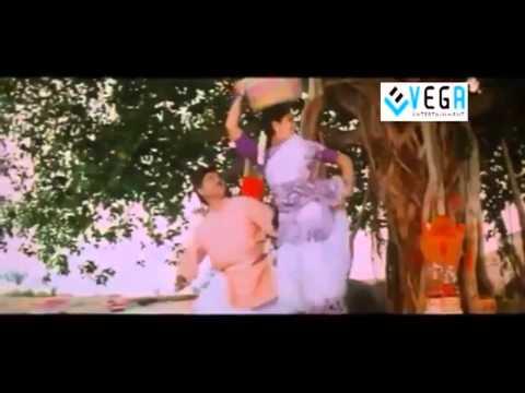 Swarabhishekam Movie Songs - Kasturi Tilakam Song