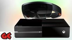 VR unter den Erwartungen // XBOX bekommt MR-Support