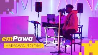 Joeboy - Baby (Live at emPawa Room).mp3