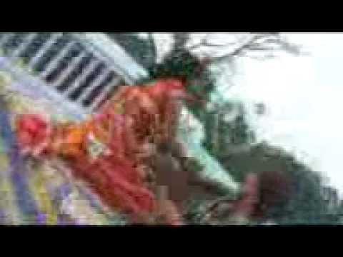 lahanaga me bhukamp sugandh hungama.3gp