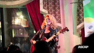 Video Tori Kelly - Paper Hearts - ASCAP Presents @ SXSW download MP3, 3GP, MP4, WEBM, AVI, FLV April 2018