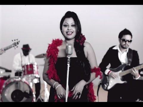 Waqt - Aage Bhi Jaane Na Tu (Cover Song) By Arunima Bhattacharya