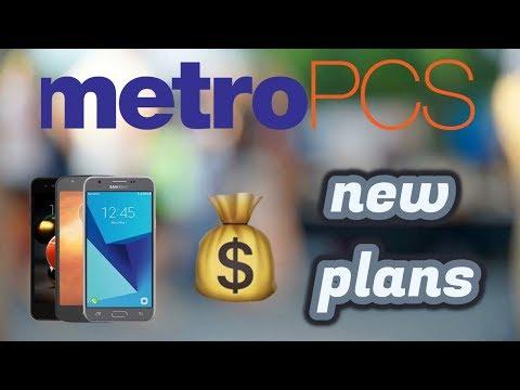 metro-by-t-mobile-new-plans-2018-phones-(metro-pcs)