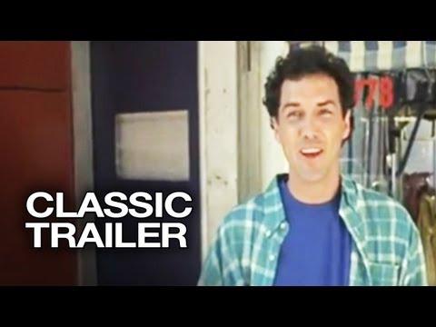 Dirty Work # 1 Official Trailer - Christopher McDonald Film (1998) HD