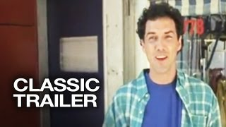Dirty Work Official Trailer #1 - Christopher McDonald Movie (1998) HD
