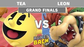 run-it-back-tea-pac-man-vs-psp-leon-bowser-grand-finals-smash-ultimate-singles