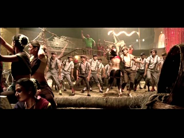 """Aila Re Aila"" Remix Full Song | Khatta Meetha | Akshay Kumar, Trisha Krishnan"