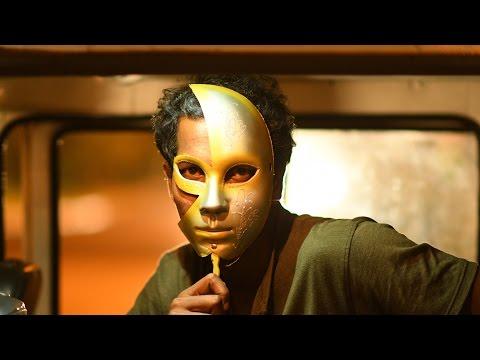 Sexy Durga - Trailer
