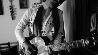 Armadio A Muro Los Massadores.Chords For Musetto Rock N Roll Los Massadores
