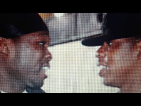 Karceno Explain Why 50 Cent Is Better Than Jay Z