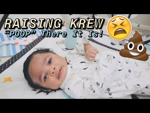 "raising-krew-|-""poop!""-there-it-is!"