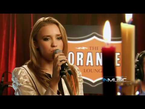 Emily Osment: 'You Are The Only One'