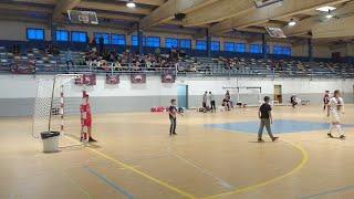 Futbol Sala If