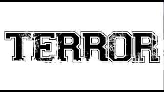 Terrorcore Mix Volume 1