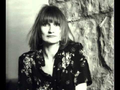 Gail Davies -- Round The Clock Loving