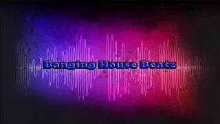 Sisqo - Thong Song (Artistic Raw Bootleg)