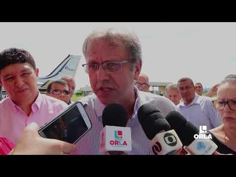 Entrevista Marcelo Miranda 07-04-2018
