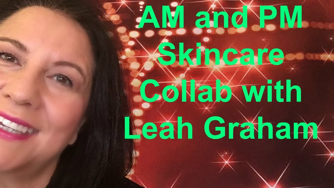 Leah Graham Nude Photos 49