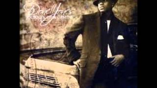 Donell Jones - If You Want