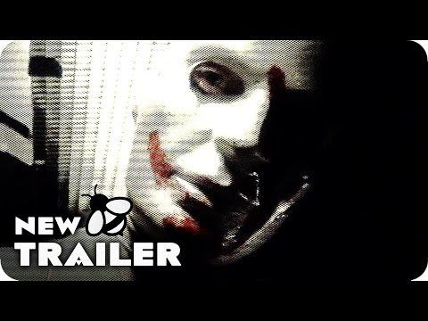KEEP WATCHING Trailer (2017) Horror Movie