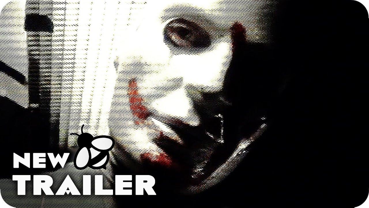 Movies Mania Keep Watching Usa 2016 Overview