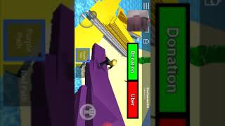 Brs kid in roblox jumps