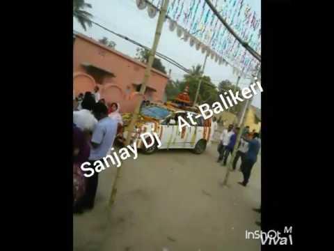 Sanjay Dj