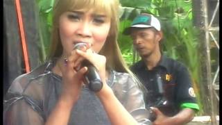 Video 09 PLANET TOP DANGDUT   TUM HI HO   CICI AMANDA download MP3, 3GP, MP4, WEBM, AVI, FLV Desember 2017