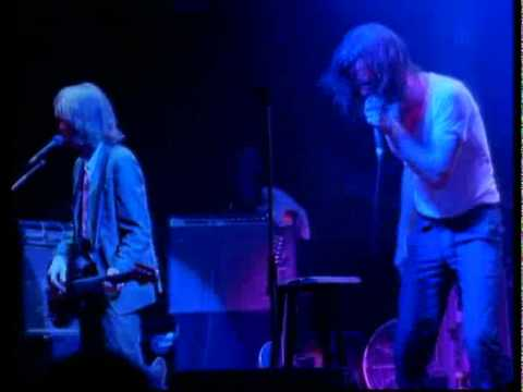 Nick Cave & The Bad Seeds - The Carny (Live at the Paradiso) mp3