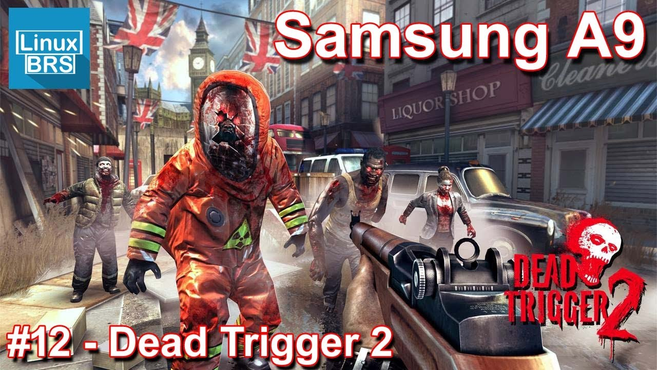 Gameplay android dead trigger 2 samsung galaxy a9 youtube gameplay android dead trigger 2 samsung galaxy a9 malvernweather Choice Image