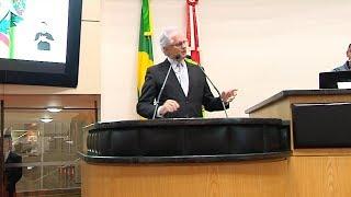 Presidente do Conselho do CIEE apresenta relatório social