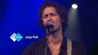 "Trailer Joep Pelt: ""We Don"