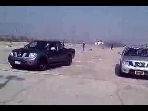 รถซิ่งปากน้ำ@สนามเทพนคร2