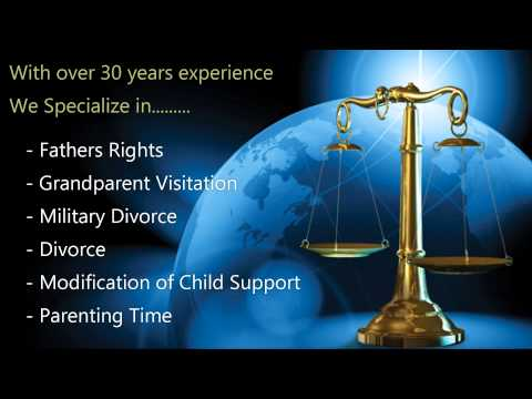 Denver Divorce Lawyer - The Preferred Denver Divorce Lawyers