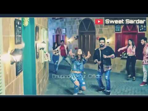 Facebook Wali |Avtar Deepak And Gurlez Akhtar Song Whatsapp Status Video