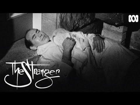 The Stranger | 1964 (ep1)