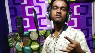 RK_MANDAL_[ SHURUAAT ]_HIPHOP HINDI RAP SONG |  DELHI_40  | 2017