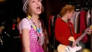 Aya Hirano - 「Riot Girl」