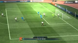 o gol mais bonito de todos os tempos - fifa world