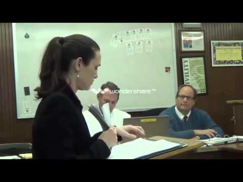 2014 Lassen County COI Code