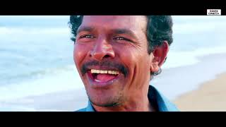फाइटर (lutador) | South dublado em hindi | Filme completo em hindi dublado