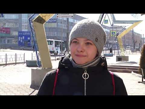 """Режим - """"самоизоляция"""". Жизнь Омска от 31.03.20"""